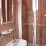 toilet view 2