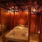 Suite a Tema Jaipur
