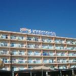 Hotel Lagomonte