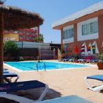 Photo of Apartamentos Cel Blau
