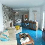 Our fantastic suite