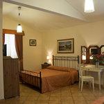 Hotel Orto di Roma Foto