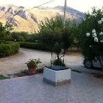 Uliveto Guest House- Sicily