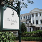 ‪The Holly Inn - Pinehurst Resort‬