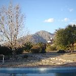 Parque de La Guarida