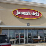 Jason's Deli in College Station