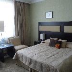 Photo de Senator Business Hotel