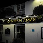 Photo of Cornish Arms