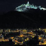Foto de Hotel Baruk Teleferico y Mina