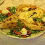 Photo of Pizzeria Pub Lady Pizza