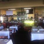 Billede af Pizza Place California