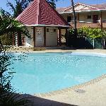 Photo of Hotel Koniambo