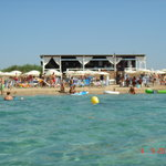 Foto de Costa del Salento Village CDSHotels