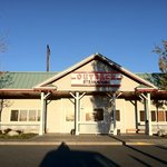 Spokane Valley Outback Steakhouse