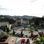 Photo de Ringhotel Sonnenhof Hotel