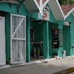 Fantasy Dive Shop