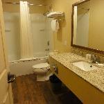 bathroom,bldg. 2A,266