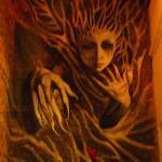 Graffiti (