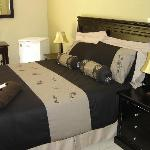 Superior Queen Size Double room