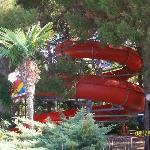 acquapark