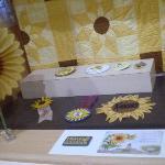 Sun Flower Case