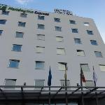 Holiday Inn Oeiras Lisboa