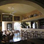 Foto de Fowlers Hotel