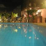 Foto de Hotel Primo