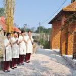 Thien Tam Restaurant