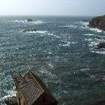 The Lizard Point - Nat. Trust