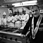award-winning chefs at midtown