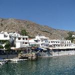 Виды Крита