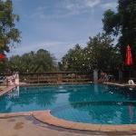 nice pool..!!