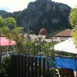 another beautiful day in Krabi