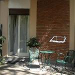 Riva del Sole_004