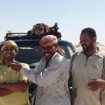 www.desert-safari-egypte.com