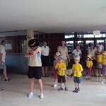 Children Club