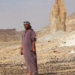hamada www.desert-safari-egypte.com