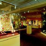 Ava Museum