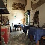 Foto de Caserio Ananda