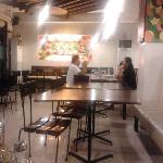 Main dining area2