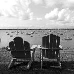 Dering Harbor