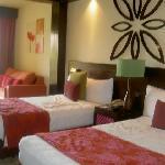 Room xx