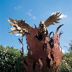 Phoenix von John A. Tobler