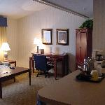 Our Suite #2