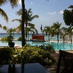 eden village mauritius
