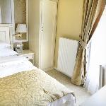 single room-2