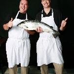 Marc & Jim