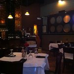 Chef Adrianne's Vineyard Restaurant and Wine Bar의 사진