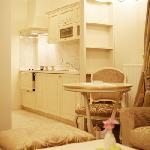 one-bedroom apartment-3